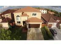 Home for sale: 17633 S.W. 155th Ct., Miami, FL 33187