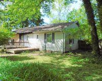 Home for sale: 2107 Willow Way, Wilmington, DE 19810
