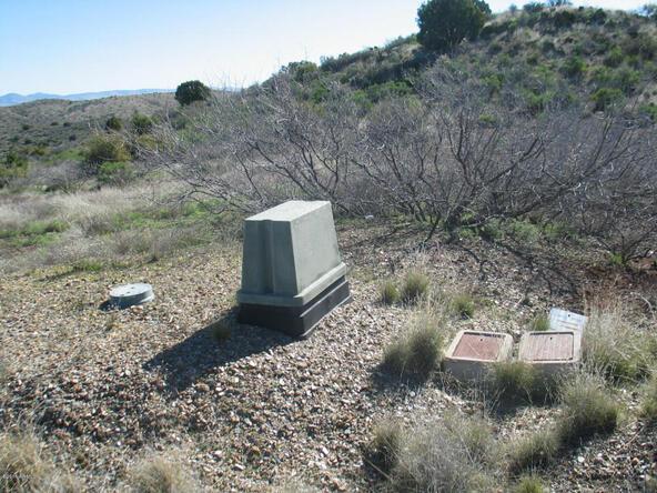 12431 S. Caballo Terrace, Mayer, AZ 86333 Photo 46