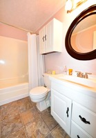 Home for sale: 56 Elmont Avenue, Hamilton, OH 45013