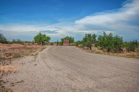 26548 N. El Pedregal Cir., Queen Creek, AZ 85142 Photo 14