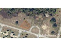 Home for sale: 621 Colville Cir., Poinciana, FL 34759