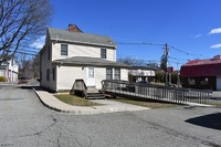 Home for sale: 30 Sparta Ave., Sparta, NJ 07871