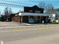 Home for sale: 3983 Main St., Scio, NY 14880