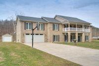 Home for sale: 1839 Julia Simpkins Rd., Allisonia, VA 24347