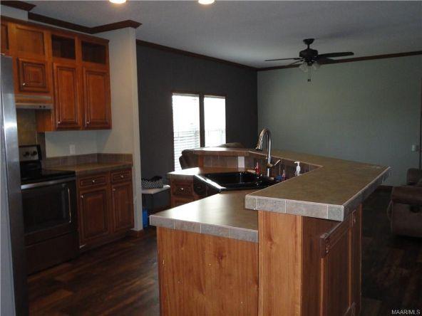 115 A County Rd. 40 Road W., Prattville, AL 36006 Photo 19