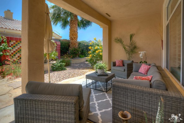 78565 Rainswept Way, Palm Desert, CA 92211 Photo 31