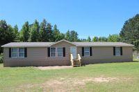 Home for sale: 5495 Cr 2345, Marietta, TX 75566