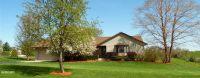 Home for sale: 11468 W. Cross, Galena, IL 61036