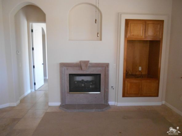 209 Piazza Di Sotto, Palm Desert, CA 92260 Photo 15