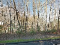 Home for sale: Hallsey, Woodbridge, CT 06525