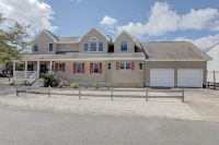 Home for sale: 200 Essex Ave., Beach Haven, NJ 08008