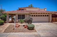 Home for sale: 3144 E. Dry Creek Rd., Phoenix, AZ 85048