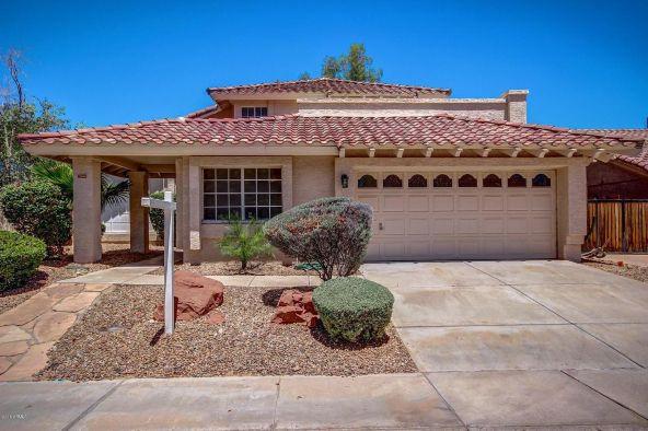 3144 E. Dry Creek Rd., Phoenix, AZ 85048 Photo 1