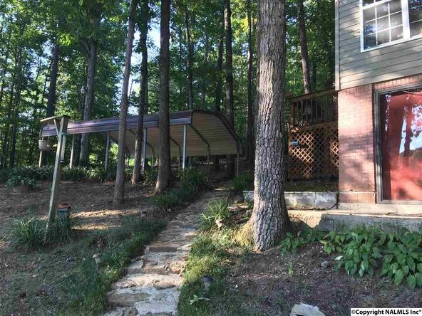 6332 County Rd. 40, Arley, AL 35541 Photo 30