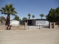 Home for sale: 12161 S. Sandra Ave., Yuma, AZ 85367