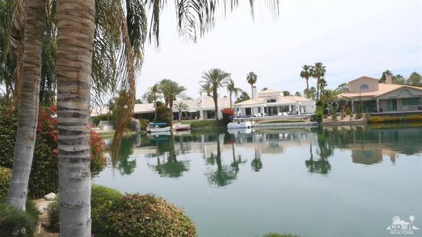 47380 Via Koron, La Quinta, CA 92253 Photo 27
