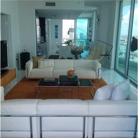 900 Biscayne, Miami, FL 33132 Photo 25