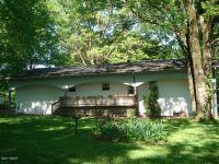 Home for sale: 375 Locust, Ozark, IL 62972