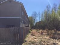 Home for sale: 2010 E. 73rd Avenue, Anchorage, AK 99507