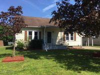 Home for sale: 78 Parsonage St., Saranac, MI 48881