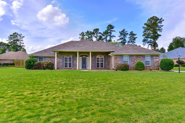 112 Ridge Run Ct., Madison, AL 35757 Photo 4