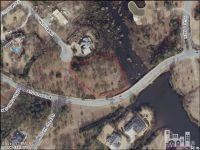 Home for sale: 417 Marshland Dr., Wilmington, NC 28405
