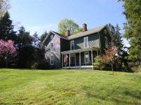 Home for sale: 206 Jackson St., Kingwood, WV 26537