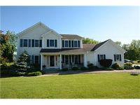 Home for sale: 6197 Fawn Meadow St., Farmington, NY 14425