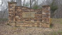 Home for sale: 11201 Pete Carr Ridge Rd., Silver Point, TN 38582