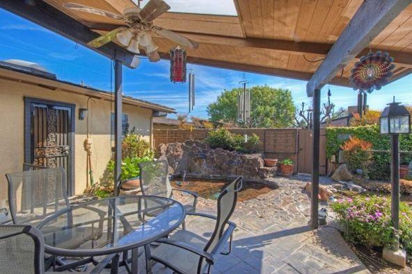 5778 E. Alta Avenue, Fresno, CA 93727 Photo 9
