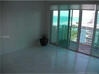 Home for sale: 5333 Collins Ave. # 1205, Miami Beach, FL 33140