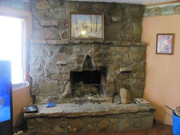 5013 County Rd. 57, Dawson, AL 35963 Photo 26