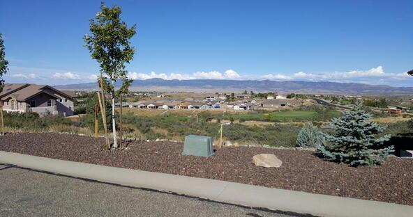 1414 N. Split Rail Trail, Prescott Valley, AZ 86314 Photo 52