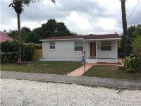 Home for sale: 570 N.E. 132nd St., North Miami, FL 33161