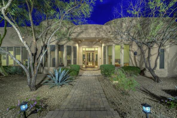 10925 N. Arista Ln., Fountain Hills, AZ 85268 Photo 4