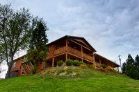 Home for sale: 1515 Bluebird Cove Ln., Sevierville, TN 37862