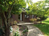 Home for sale: 165 Halls Gap Estates Dr., Stanford, KY 40484