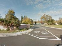 Home for sale: Douglas Blvd. Spc 81, Granite Bay, CA 95746
