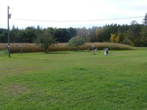 N9134 County Rd. B, Westfield, WI 53964 Photo 8