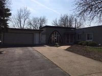 Home for sale: 9444 Forrest Dr., Highland, IN 46322