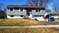 Home for sale: 6894 Hawthorne Ln., Hanover Park, IL 60133