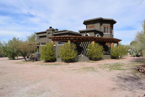 6157 E. Broadway Avenue, Apache Junction, AZ 85119 Photo 4