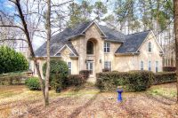 Home for sale: 551 Lees Mill Rd., Fayetteville, GA 30214
