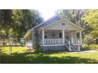 Home for sale: 8420 Ottawa St., De Soto, KS 66018