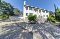 Home for sale: 4096 Hensley Cir., El Dorado Hills, CA 95762