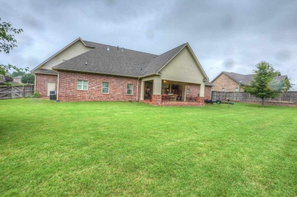 132 Westwinds Dr., Hot Springs, AR 71913 Photo 3