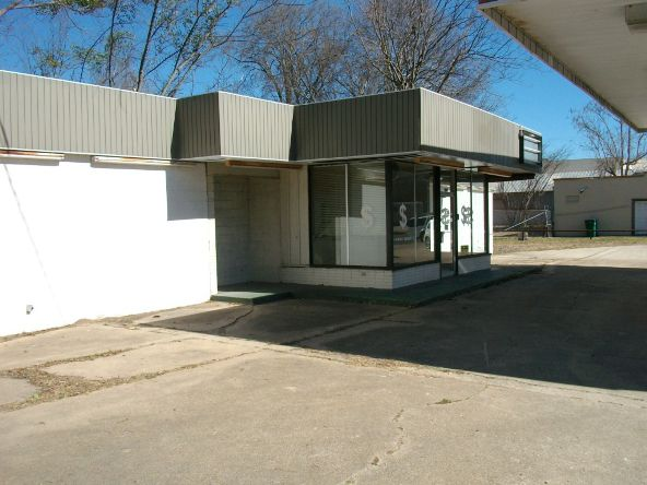 1002 E. Main, El Dorado, AR 71730 Photo 22