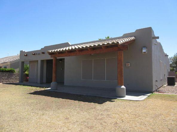 988 W. Crooked Stick Dr., Casa Grande, AZ 85122 Photo 45