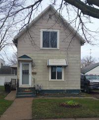 Home for sale: 303 5th St. N.W., Austin, MN 55912